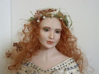 Gelske Koopmans - Artist