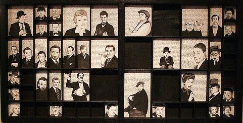 54-Dead-Comedians-11-15-09