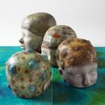 """""""Float"""" - Marie EvB Gibbons"""
